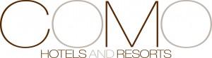 COMO-Logo