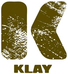 LOGO-Klay-KAKI