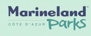 Logo Marineland parks OK-02 détouré