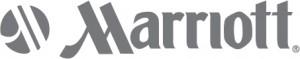 MI Logo Sept 14 - BASSE DEF