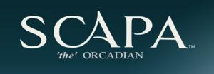 SCAPA Logo