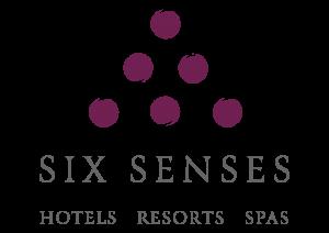 SS_BRAND_standard_logo-1