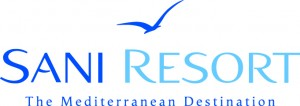 Sani_Resort-logo