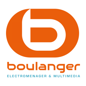 boulsign_facebook