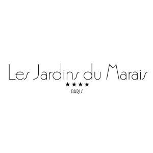 logo-jardins_du_marais-logo_w600_h600_r3_q90