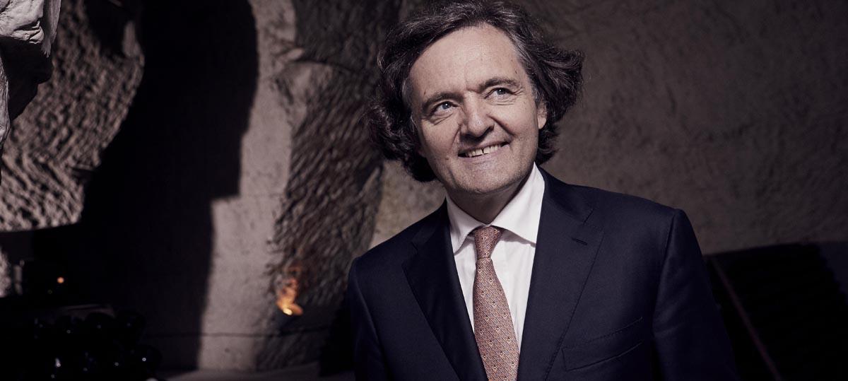 Pierre-Emmanuel Taittinge