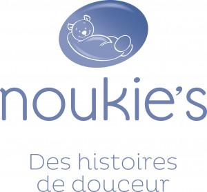 logo_baseline_noukies_CMJN