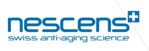 Logo Nescens