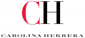 CH_logo