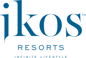 Ikos Resorts Infinite Lifestyle (CMYK)