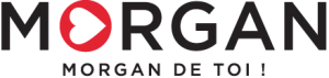 MORGAN_LOGO_Black_WEB
