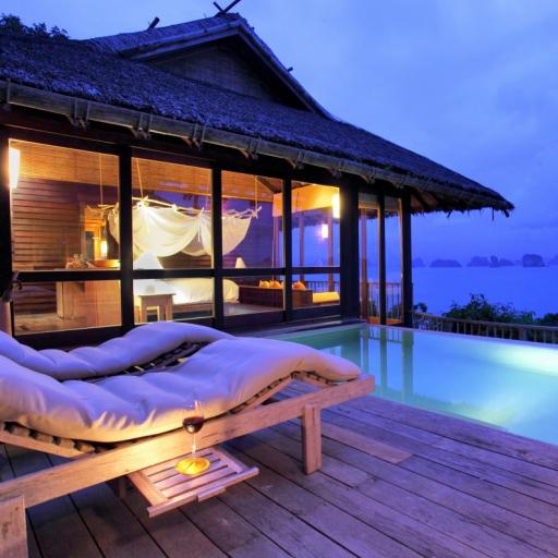 Hotellerie Tourisme Pascale Venot