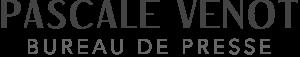 Pascale Venot - Bureau de presse