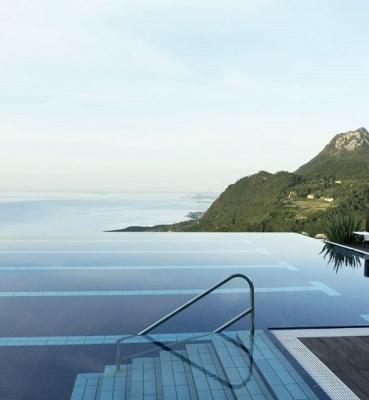 Lefay Resorts & Residences