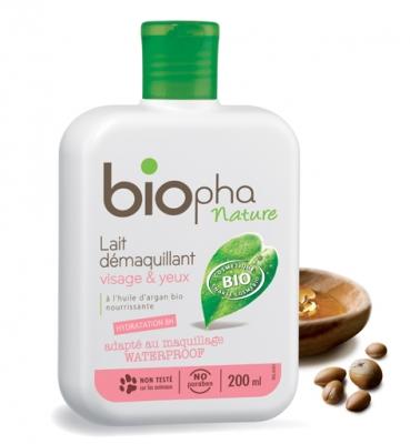 Biopha Nature /Naturé Moi